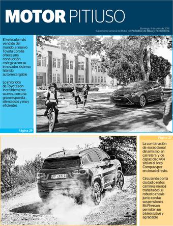 2dc4801cf660 periodicodeibiza.es - Noticias de Ibiza y Formentera