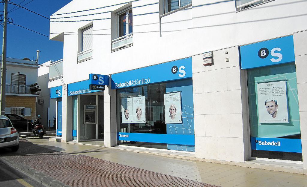 Por horas sabadell excellent por horas sabadell with por - Banco sabadell oficina central ...