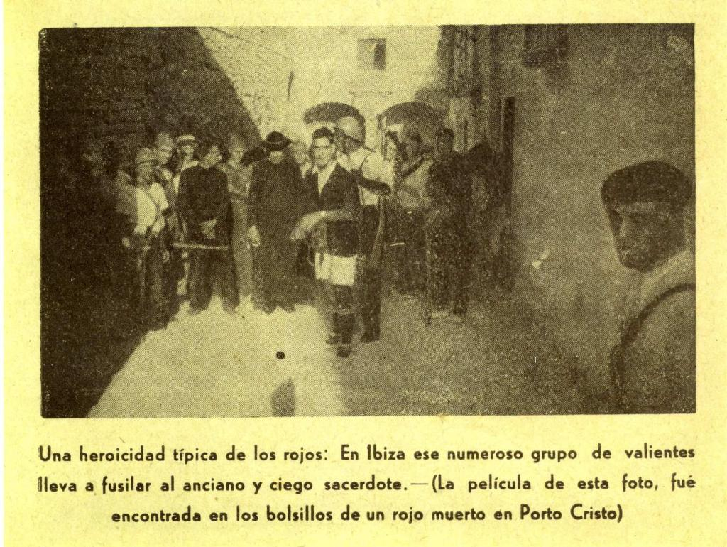 Resultado de imagen de BOMBARDEO DE IBIZA 1936